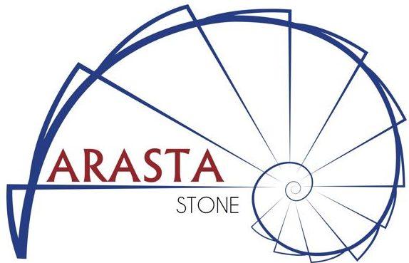 Arasta Stone